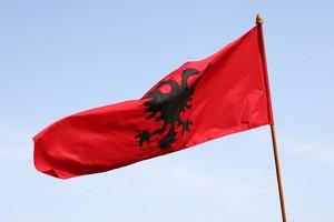 Autonoleggio Albania