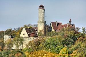 Autonoleggio Altenburg