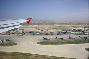 Autonoleggio Amman Aeroporto