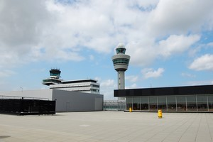 Autonoleggio Amsterdam Schiphol Aeroporto