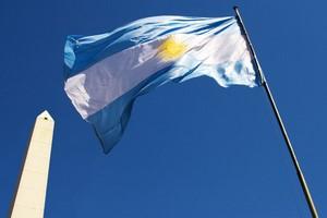 Autonoleggio Argentina