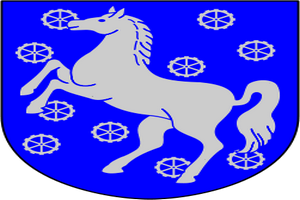 Leiebil Arvika