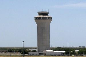 Autonoleggio Austin Aeroporto