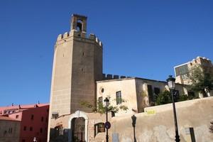 Autonoleggio Badajoz