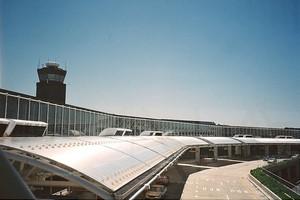 Autonoleggio Baltimore Aeroporto