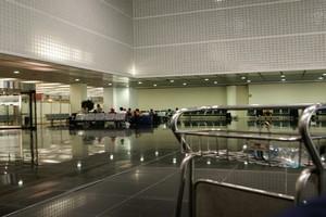 Autonoleggio Barcellona Aeroporto
