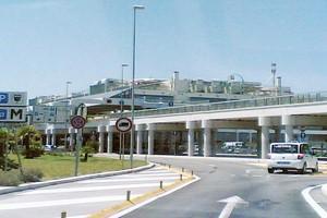 Autonoleggio Bari Palese Aeroporto