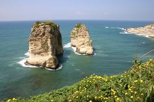 Autonoleggio Beirut