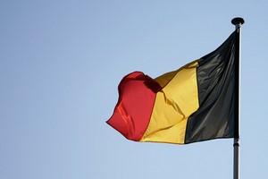 Autonoleggio Belgio