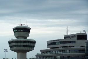 Autonoleggio Berlino Aeroporto