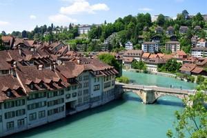 Autonoleggio Berna