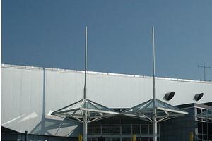 Autonoleggio Biarritz Aeroporto