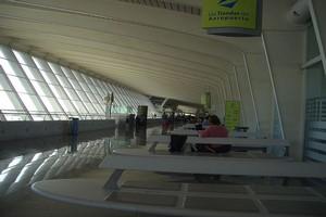 Autonoleggio Bilbao Aeroporto