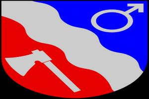 Leiebil Borlänge