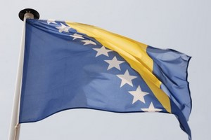 Autonoleggio Bosnia