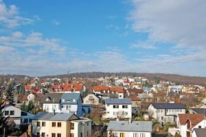 Autonoleggio Bratislava