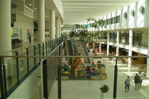 Autonoleggio Brema Aeroporto