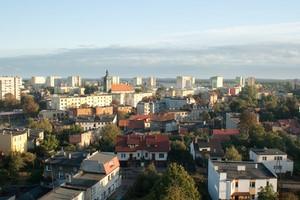 Autonoleggio Bydgoszcz