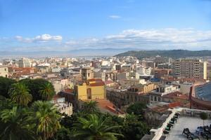 Autonoleggio Cagliari
