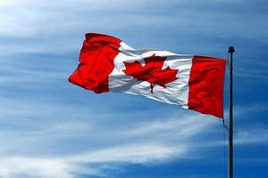 Autonoleggio Canada
