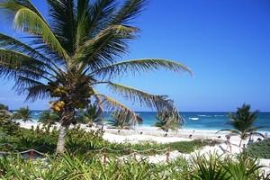 Autonoleggio Cancun