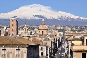 Autonoleggio Catania