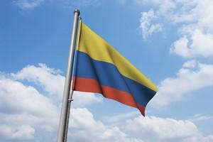 Autonoleggio Colombia