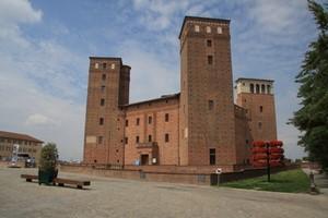 Autonoleggio Cuneo
