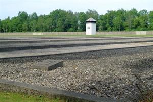 Autonoleggio Dachau