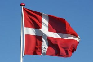 Autonoleggio Danimarca