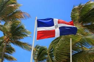 Autonoleggio Repubblica Dominicana