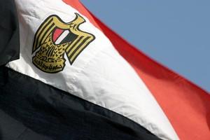 Autonoleggio Egitto