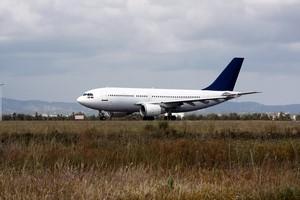 Autonoleggio Faro Aeroporto