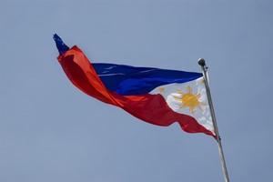 Autonoleggio Filippine