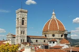 Autonoleggio Firenze