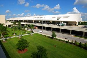 Autonoleggio Fort Myers Aeroporto