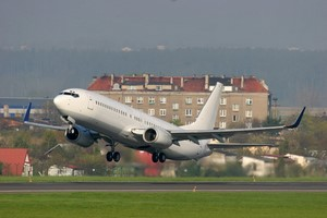 Autonoleggio Danzica Aeroporto