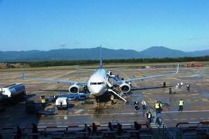 Autonoleggio Girona Aeroporto