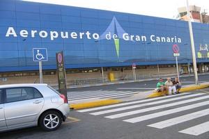 Autonoleggio Gran Canaria Aeroporto