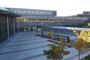 Autonoleggio Hannover Aeroporto
