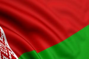 Autonoleggio Bielorussia