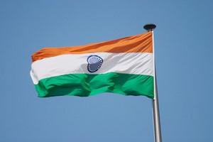 Autonoleggio India