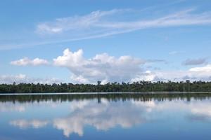 Autonoleggio Iquitos