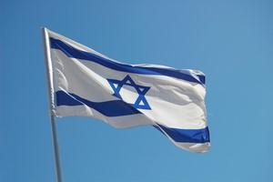 Israele