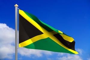 Autonoleggio Giamaica