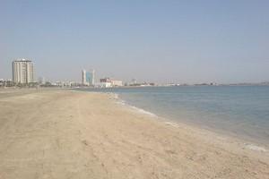 Autonoleggio Jeddah
