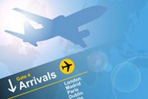 Autonoleggio Johannesburg Aeroporto