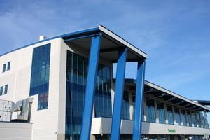 Autonoleggio Katowice Aeroporto