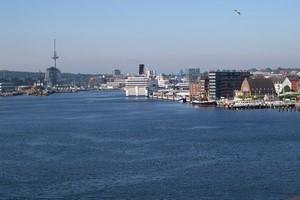 Autonoleggio Kiel