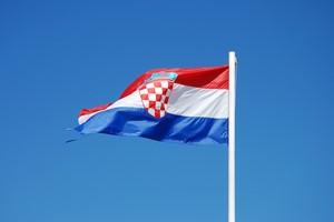 Autonoleggio Croazia